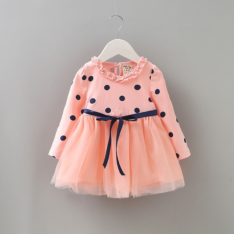 2017-autumn-winter-newborn-infant-baby-clothes-dress-for-baby-girl-clothing-princess-party-Christmas-dresses-tutu-dress-vestidos-1