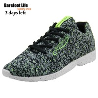2017 new style,vomputer woven more color,breathable comfortable soft shoes woman,for sport running walking, sneakers woman & man