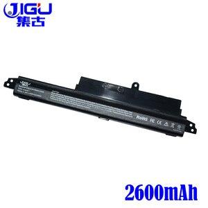 Image 4 - JIGU 3 komórki A31LM2H A31LM9H A31LMH2 A31N1302 A3INI302 bateria do laptopa asus dla VivoBook F200CA F200M FX200CA X200CA