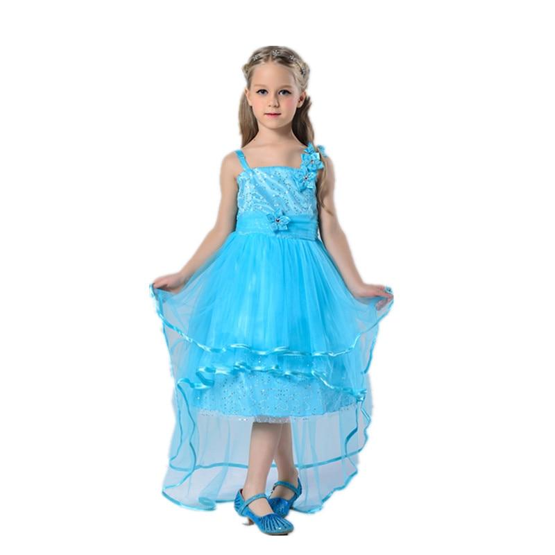 Baby Blue Party Dress  Wwwgkidm  The Image Kid Has It