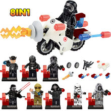 Lego Star War Promotion Achetez Des Promotionnels Sur