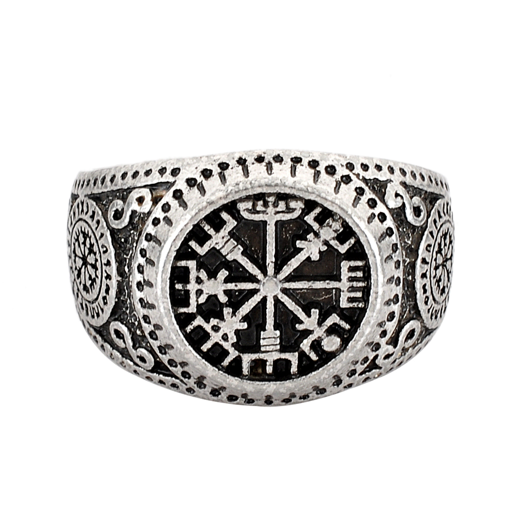 Norse Wedding Rings Reviews Online Shopping Norse Wedding Rings