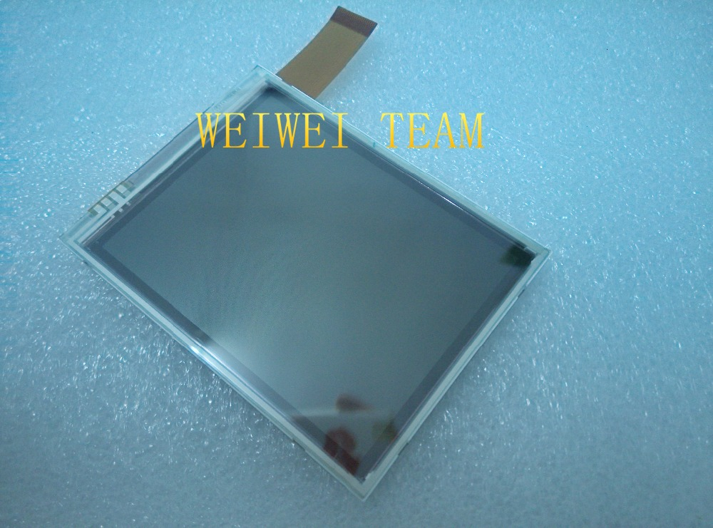 3.5 inch for NL2432HC22-50B NL2432HC22-50A NL2432HC22-50K NL2432HC22-50J LCD display with touch screen digitizer free shipping3.5 inch for NL2432HC22-50B NL2432HC22-50A NL2432HC22-50K NL2432HC22-50J LCD display with touch screen digitizer free shipping