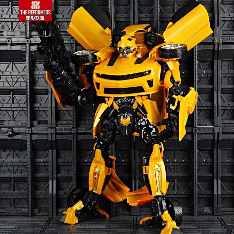 Online Get Cheap Toys Transformers Prime -Aliexpress.com