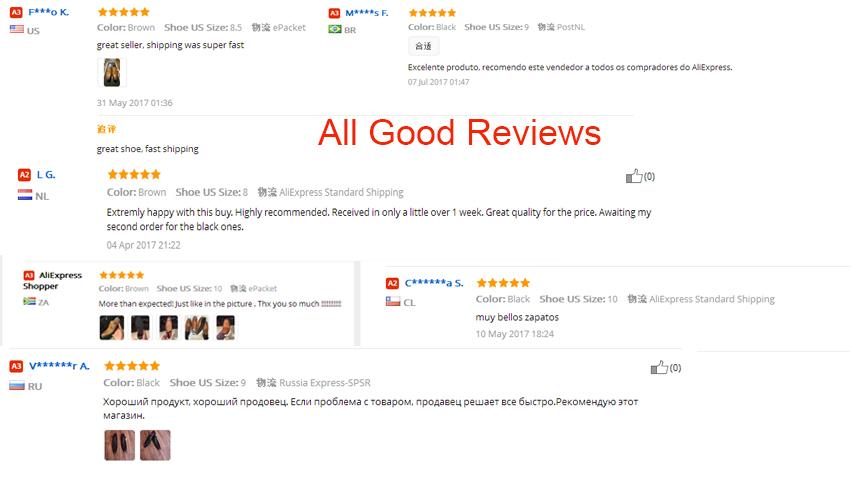 monk reviews