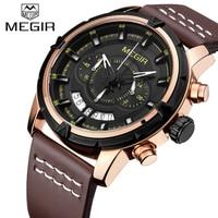 Relógio de pulso masculino relógio de pulso masculino relógios de pulso de quartzo masculino| | |  -