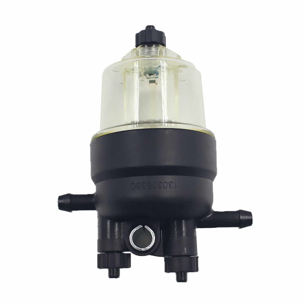 ifjf black 130306380 fuel filter for assembly perkins 130306380 fg wilson 0000000038 filters finff30614  [ 1000 x 1000 Pixel ]