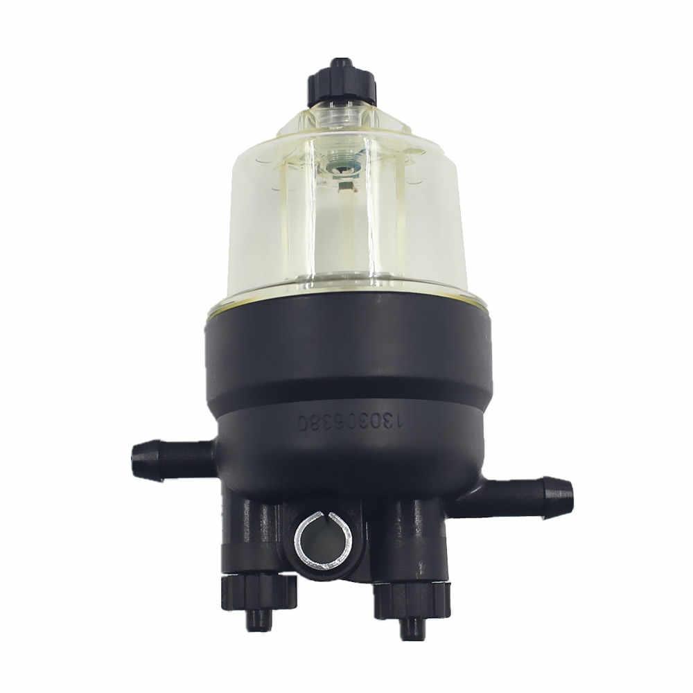 medium resolution of  ifjf black 130306380 fuel filter for assembly perkins 130306380 fg wilson 0000000038 filters finff30614