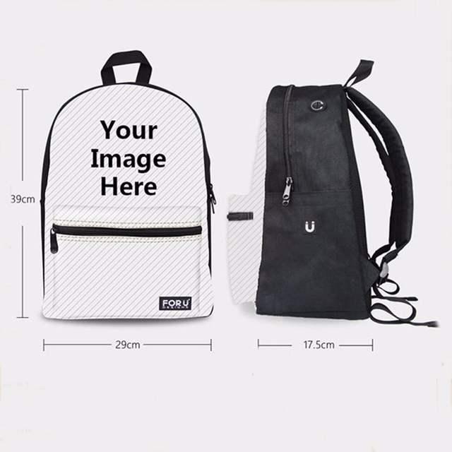 Online Shop Multicolor School Bags for Girls Women Canvas Backpack Stylish  Galaxy Star Primary School Student Bags Mochila Escolar  54319c85dc245