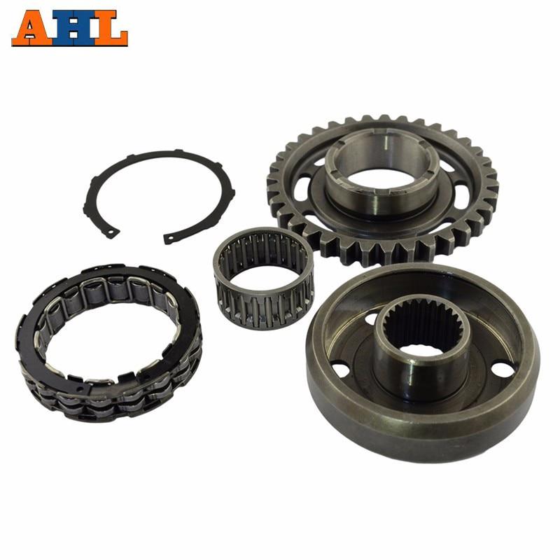 O-Ring Drive Chain /& Sprockets Kit Fits HONDA TRX450R TRX450ER 2006-2014