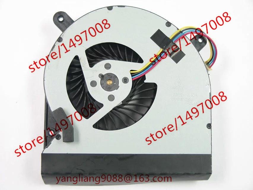 Free Shipping For DELTA KSB0612HB, -CL46 G750JW G750J Server Laptop Cooling fan delta 12038 12v cooling fan afb1212ehe afb1212he afb1212hhe afb1212le afb1212she afb1212vhe afb1212me