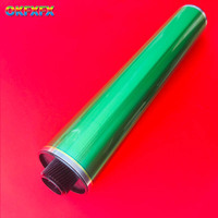 Für Ricoh AF1035 Opc-trommel AF2035 3035 1045 2045 3045 350 MP3500 4500 gute qualität