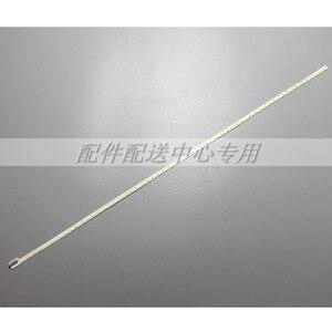 Image 2 - Tira de luz de fondo LED para lámpara de fondo, 42 pulgadas, para LED42X8000PD 6920L 0001C LE42A70W LC420EUN 6922L 0016A 6916L 0912A 0815A 60 LEDs 531mm