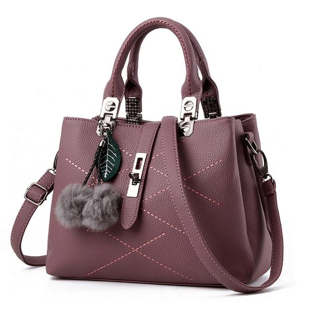 8978987c019cd Słoneczny brzeg mody marki wysokiej jakości torebki damskie torby na ramię  szary czarny niebieski