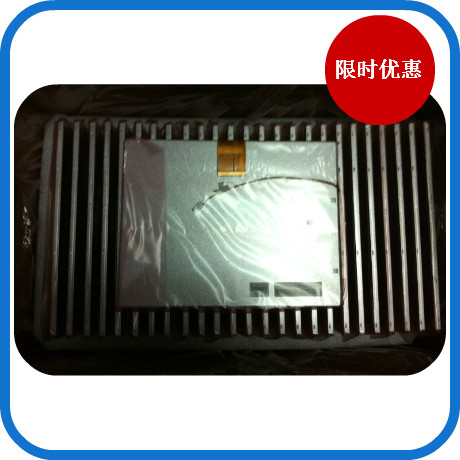 Brand new original 10.4 inch LSA40AT9001 LCD screen warranty for one year new original hc ufs73 motor with one year warranty