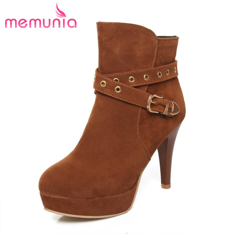 Online Get Cheap Unique Ankle Boots -Aliexpress.com | Alibaba Group