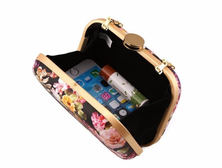 evening clutch bag 8