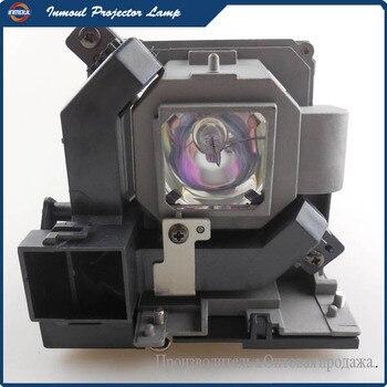 Module d'ampoules de projecteur d'origine NP28LP/100013541 pour NEC M302WS/M322W/M322X/M303WS +