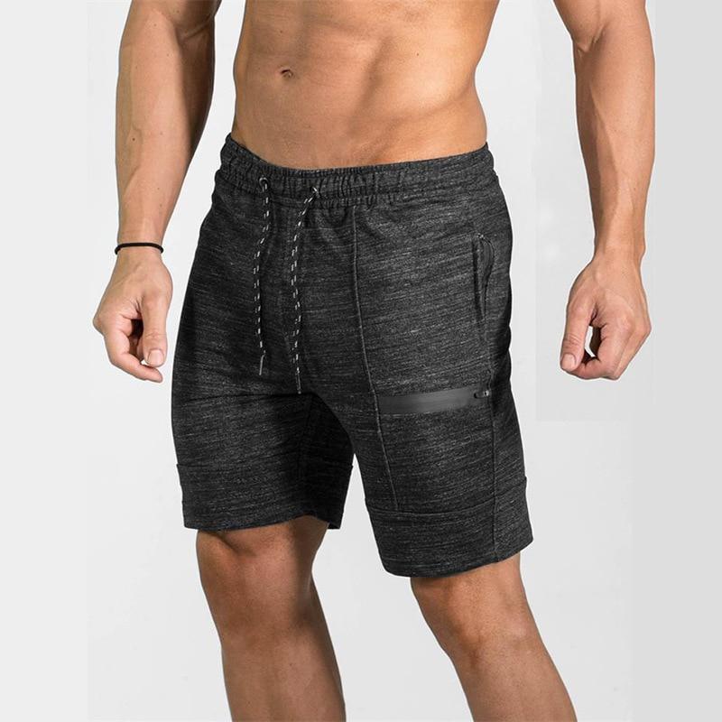 ★  BlackArachnia VIP Мужские шорты ★
