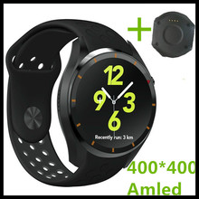 (Auf Lager) android 5.1 os i3 3g smart watch mtk6580 3g wifi gps browser google spielen herzfrequenzmessung 3g smartwatch pk KW88