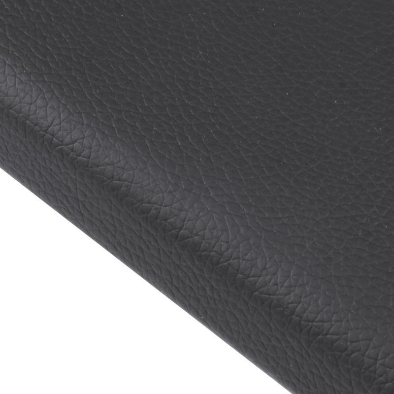 1Pcs Armrest Cover Leather Auto Car Center Console Armrest Lid Cover Cap for Audi A4 S4 A6 8E0864245P38M Interior Replacement (7)