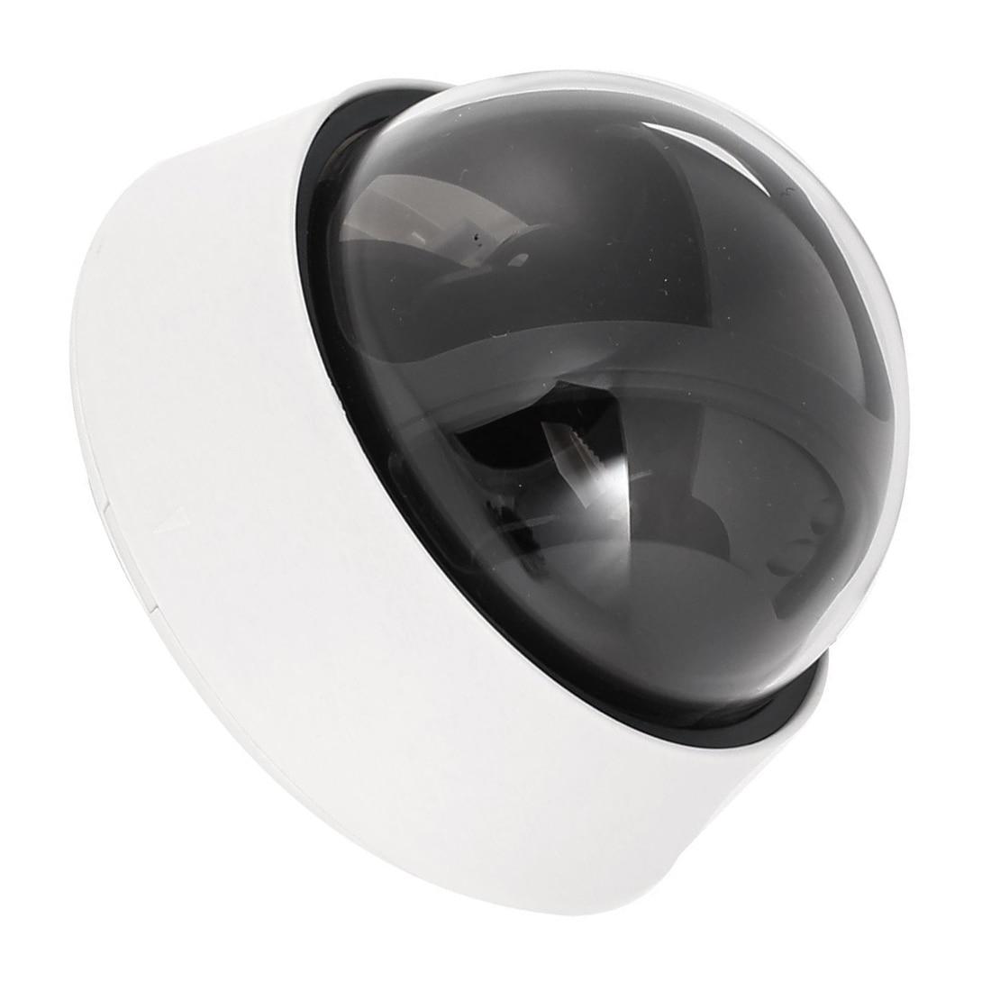Fits peugeot 206 boîte à gants Couvercle noir couture blanche en cuir souple