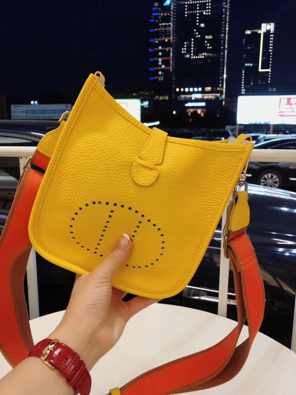 Kafunila 2019 Genuine Leather Woman Shoulder Bags And Handbags Luxury Handbags Women Bags Designer Crossbody Bucket Bags Bolsa