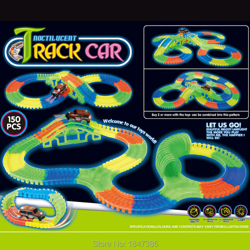 Electric Slot Car Race Track Reviews