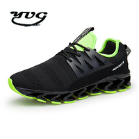 2017 Hiking Shoes Waterproof Outdoor Walking Sport Comfortable Breathable Sports Shoes Men 's Shoes High Quality Tactical Boots