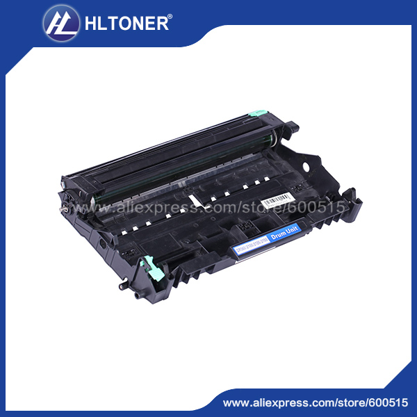 Compatible Brother DR360/2100/2125/2150/2175/21J Drum uint for HL2140/2150N/2170W/DCP-7030/7040 MFC-7320/7440N/7840W/7340