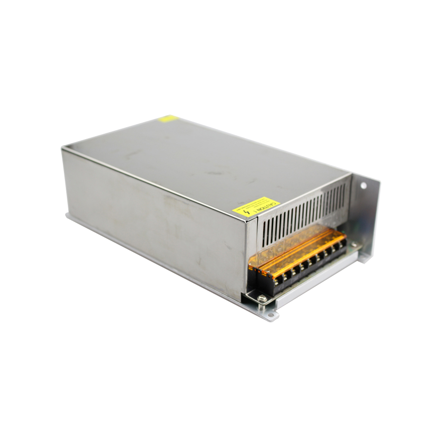 led driver 220V 12V transformer ac-dc 12V switching power supply 66.7A 800W led power supply for 5050 3528 led strip 90w led driver dc40v 2 7a high power led driver for flood light street light ip65 constant current drive power supply