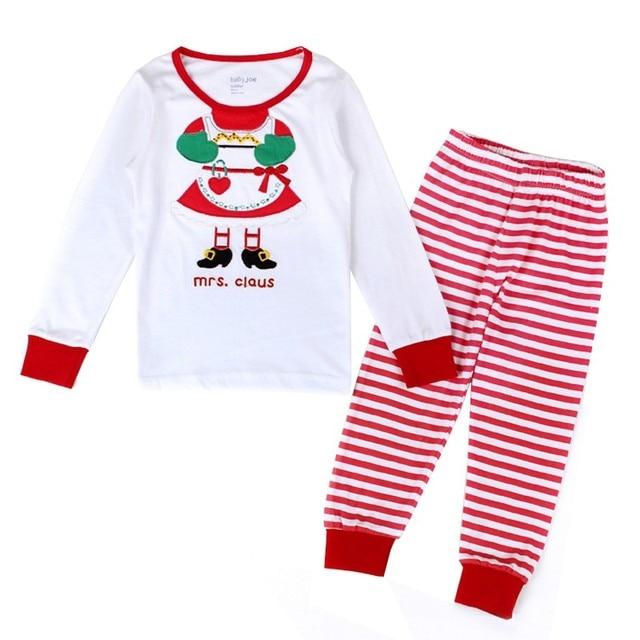 C Family christmas pajama sets 5c64ef5d8b81e