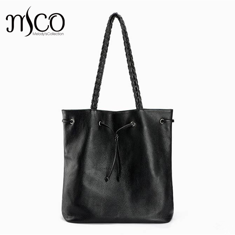 Luxury handbags high quality women bags designer purses and handbags shoulder bags famous brand big Leisure Bag real leather real leather tote bag women genuine leather handbags designer high quality shoulder bags handbags women famous brand big captain
