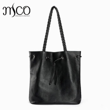 Luxury handbags high quality women bags designer purses and handbags shoulder bags famous brand big Leisure Bag real leather