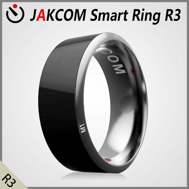 Jakcom Smart Ring R3 Hot Sale In Radio AS -A  Fm Am Radio Am Fm Radios De Bolsillo Am Fm