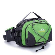 2016 mode taille tasche packt Unisex gürtel männer frauen reisen taille taschen bolso cintura große baby Multifunktions Pack 0963