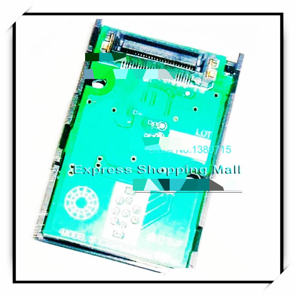 New Original FX3G-2AD-BD PLC Expansion Board 0-10VDC крем bioline jato cream supernourishing 50 мл