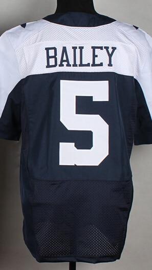 cheap dan bailey jersey