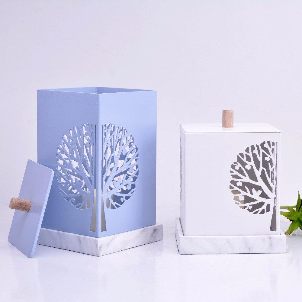 Wit decoratieve kaars lantaarns koop goedkope wit decoratieve kaars lantaarns loten van chinese - Stijl asiatique ...