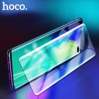 Film Hydrogel HOCO 0.15mm sur le protecteur d'écran pour Samsung Galaxy S10 Plus pour Samsung S10 S10E Film de protection en verre S10 +
