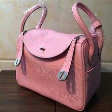 WW0871 100% из натуральной кожи роскошные Сумки Для женщин сумки дизайнер Crossbody сумки для Для женщин известный бренд взлетно-посадочной полосы