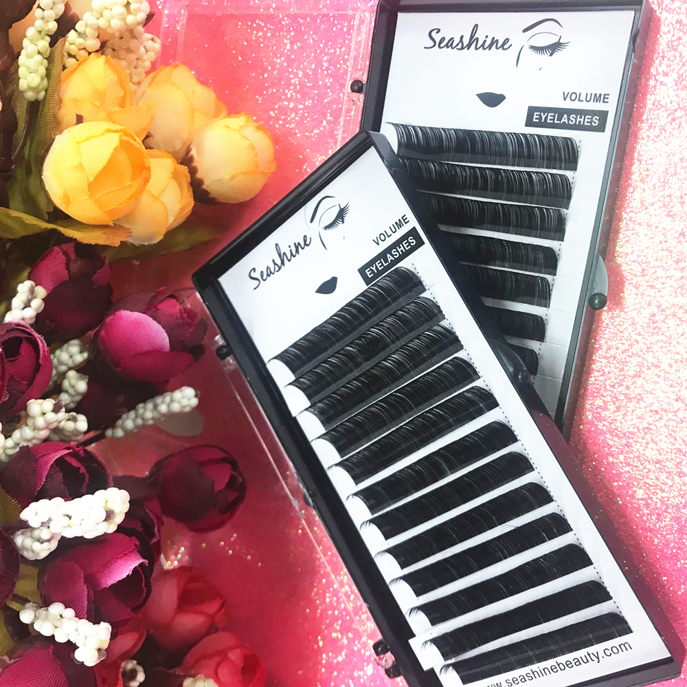 1 Tray Seashine Top Quality Cashmere Оңтүстік - Макияж - фото 4