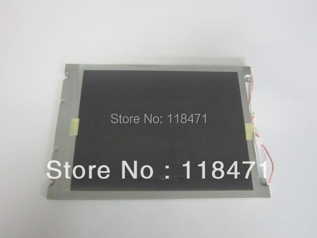 Original A+ Grade 10.4 Inch Kyocera LCD Panel KCB104VG2BA-A21 KCB104VG2BA A21 640*480