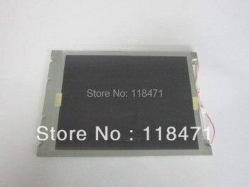 Original A Grade 10.4 inch Kyocera LCD panel KCB104VG2BA-A21 KCB104VG2BA A21 640*480