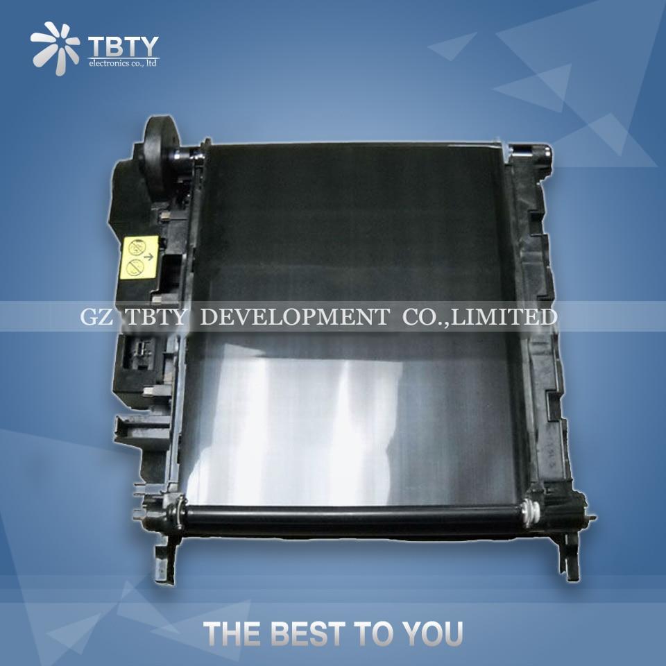 100% Original Transfer Kit Unit For HP 3600 3800 HP3800 HP3600 RM1-2759 Transfer Belt Assembly On Sale стоимость
