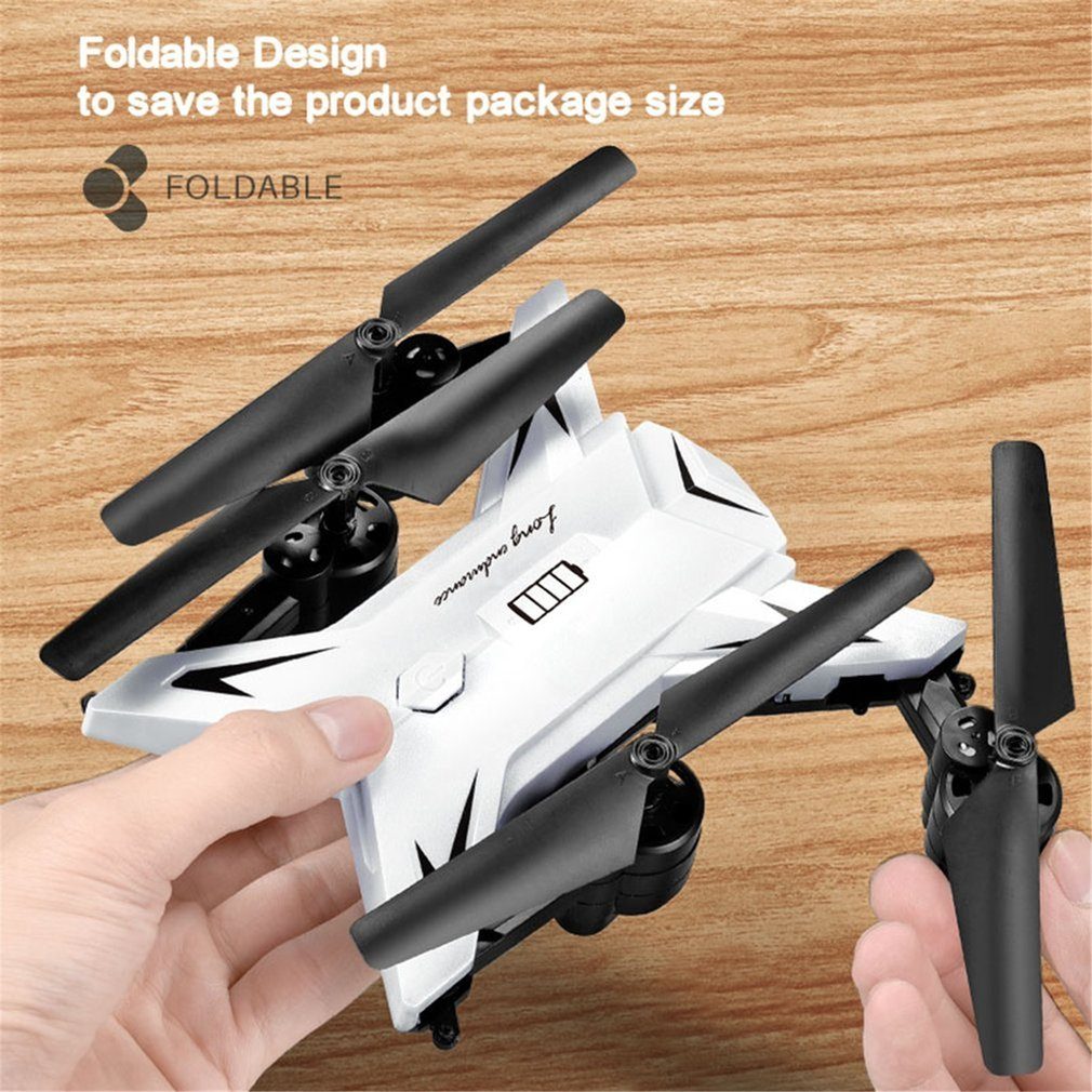 RC Helicopter Professional Drone with Camera HD 1080P WIFI FPV Quadcopter Drone 20 Minutes Playing Time Selfie DroneRC Helicopter Professional Drone with Camera HD 1080P WIFI FPV Quadcopter Drone 20 Minutes Playing Time Selfie Drone