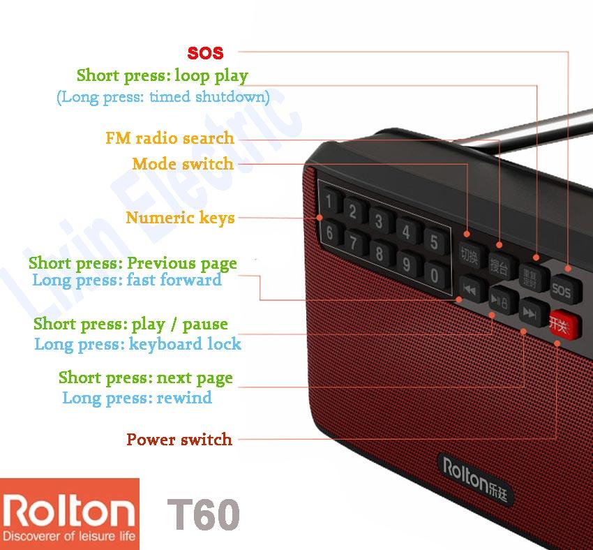 T60-18r