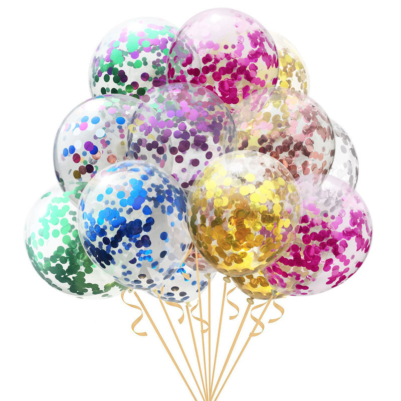 5pcs-12inch-Confetti-Balloons-Clear-Latex-Balloon-for-Wedding-Decoration-Happy-Birthday-Baby-Shower-Party-Supplies (1)