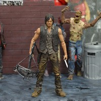 1--AMC-TV-Series-The-Walking-Dead-Action-Figure-Mcfarlane-Daryl-Dixon-With-Weapon-5.jpg_200x200