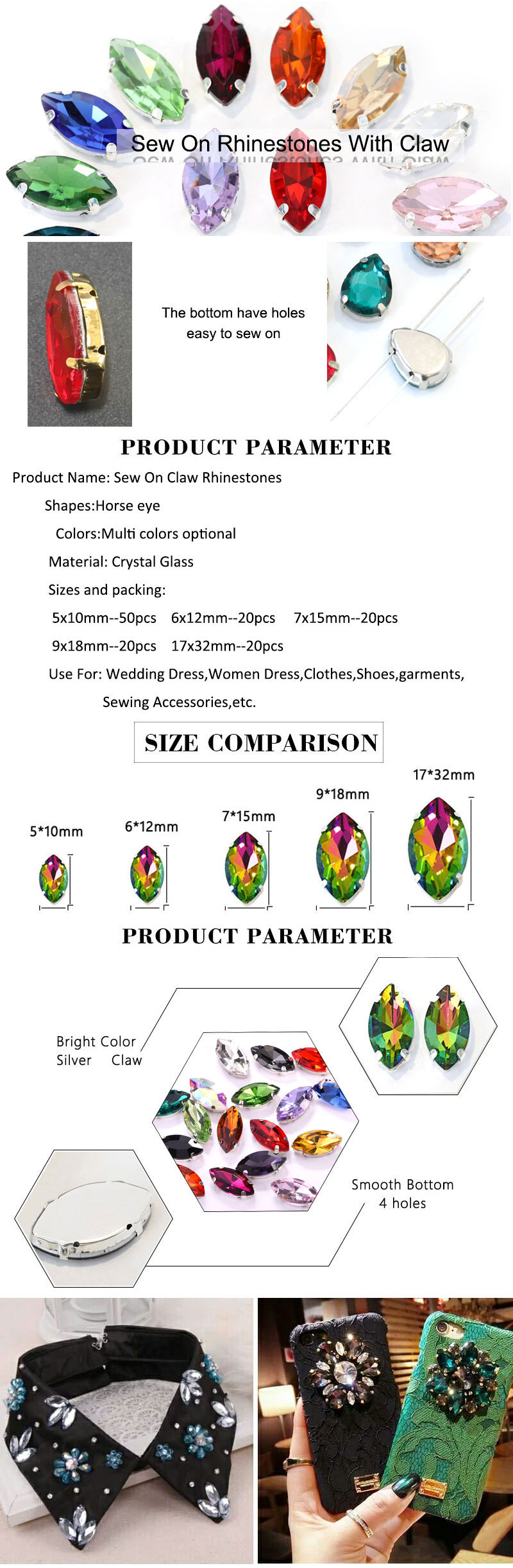product-informtion